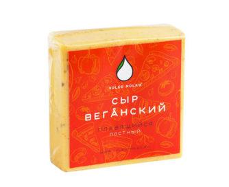 Сыр веганский Volko Molko «Плавящийся»